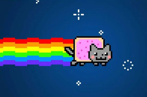 crypto art_Nyan Cat_welovemercuri.jpg