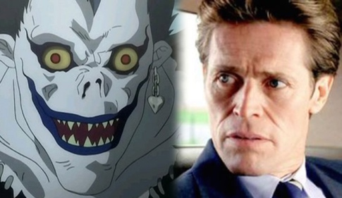 dafoe-death-note_film.jpg