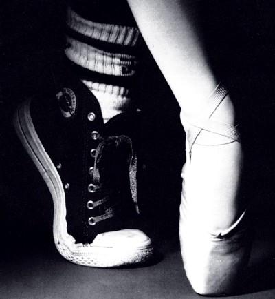 danza-foto-scarpette.jpg