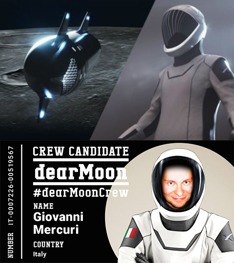 dearMoon_05-03-21_welovemercuri.jpg