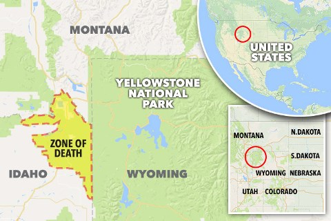 death zone_Yellowstone_welovemercuri.jpg