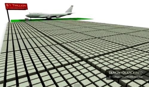 debito_USA_simulazione_spazio_banconote_welovemercuri.jpg