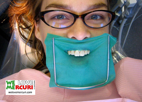 dental-dam_welovemercuri.jpg