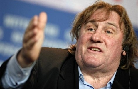 depardieu_fisco_welovemercuri.jpg