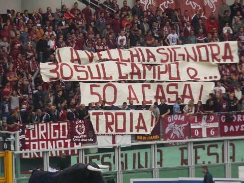 derby_toro_juve_derby della mole.jpg