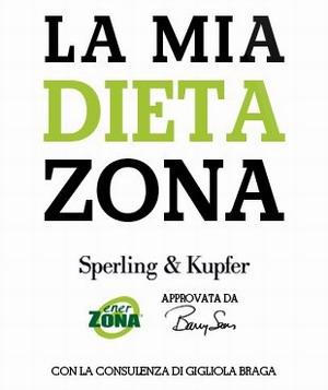 dieta_a_zona.jpg