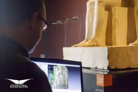 digitalizzazione in 3D_Museo_Egizio_.jpg