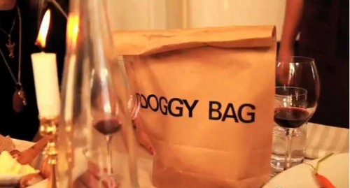 doggy-bag.jpg