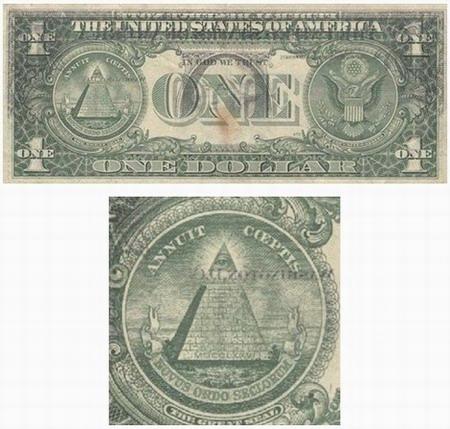 dollaro_USA.jpg
