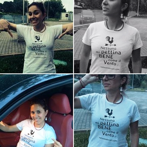 donatella_terzolo_t-shirt_welovemercuri.jpg