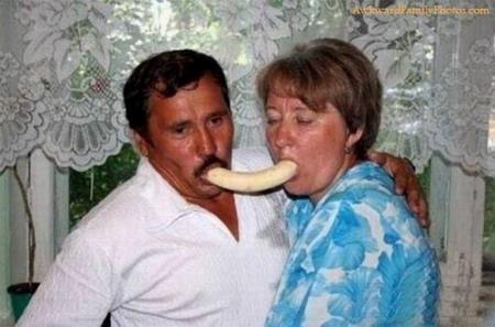 donne_banane3.jpg