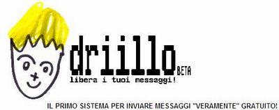 drillo.jpg