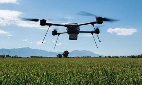 drone-PBKopter.jpg