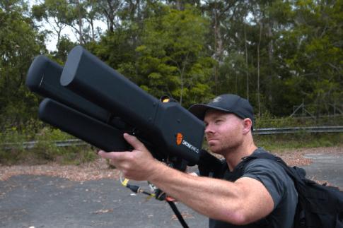 droneshield-pistola-anti-drone.png