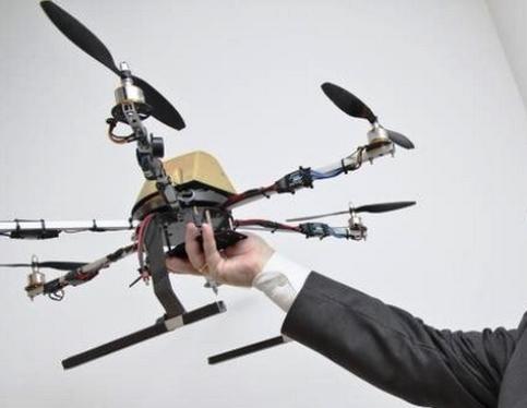 droni_assicurazione_enac_regolamento.jpg