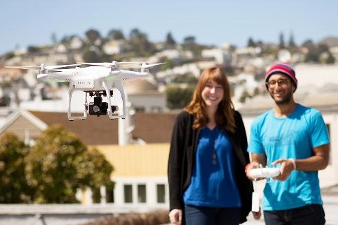 dronie.jpg