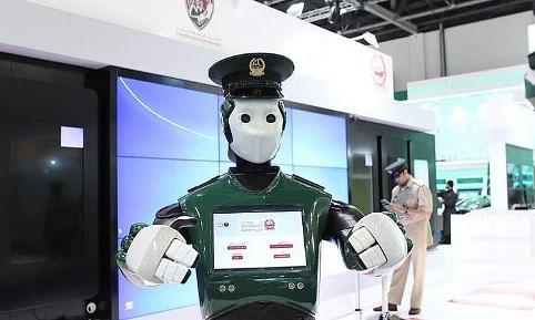 dubai-robot-police.jpg