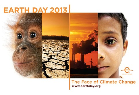 earth_day_2013.jpg