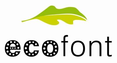 ecofont_logo_witte_bg.jpg