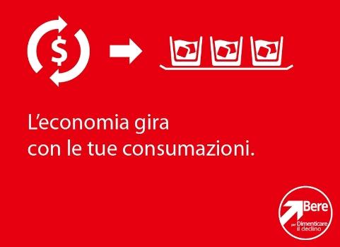 economia_gira_consumazioni_welovemercuri.jpg