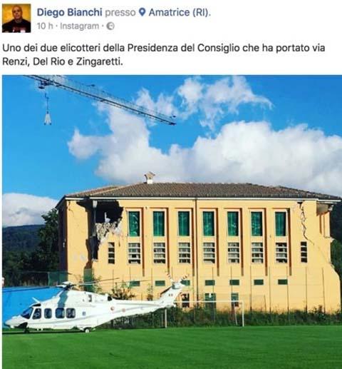 elicottero_renzi.jpg