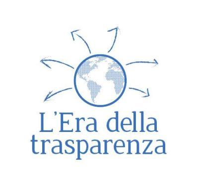 era_della_trasparenza_welovemercuri.jpg