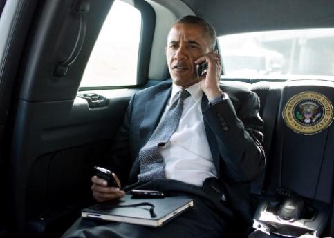 eredità digitale_ Barack_Obama.jpg