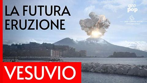 eruzione_vesuvio_welovemercuri.jpg