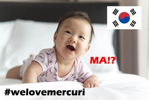età_coreana_welovemercuri.jpg
