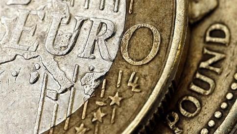 euro e la globalizzazione _salva UE_.jpg