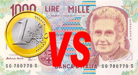 euro_VS_lire.jpg