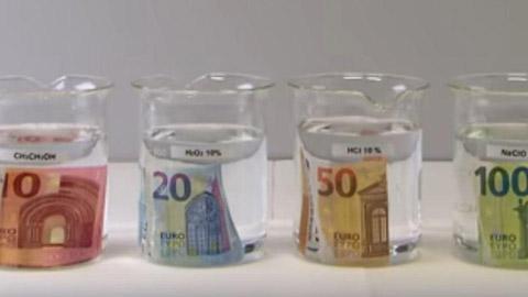 euro_indistruttibili_welovemercuri.jpg