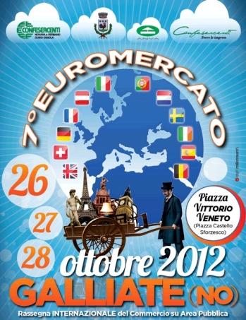 euromercato_galliate_welovemercuri.jpg