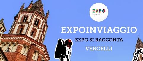 expo2015_vercelli.jpg
