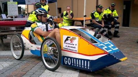f1_pedali_welovemercuri.jpg