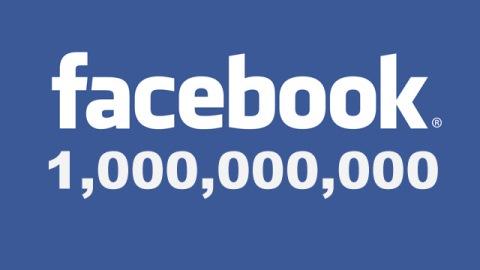 face1billion.jpg