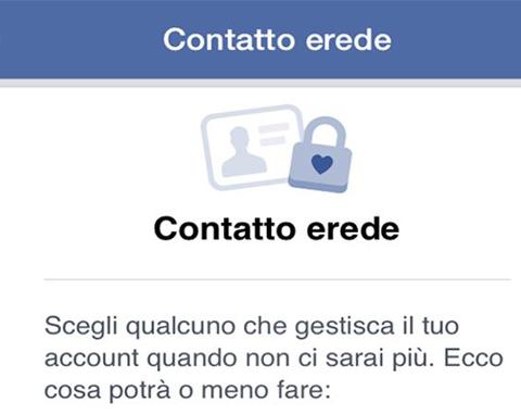 facebook-erede_profilo_commemorativo_welovemercuri.jpg