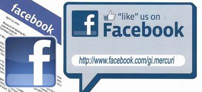 facebook-icon_gi_mercuri.jpg