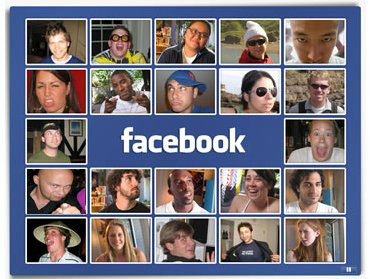 facebook_.jpg