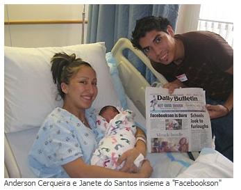 facebookson.jpg