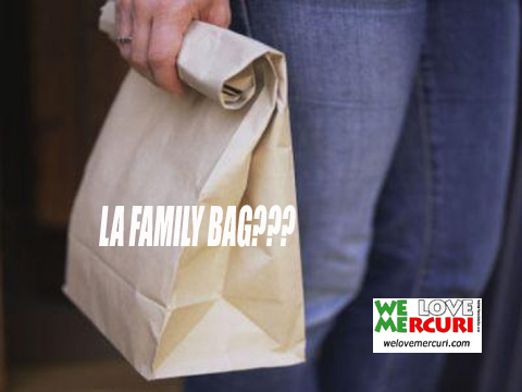 family_bag_welovemercuri.jpg