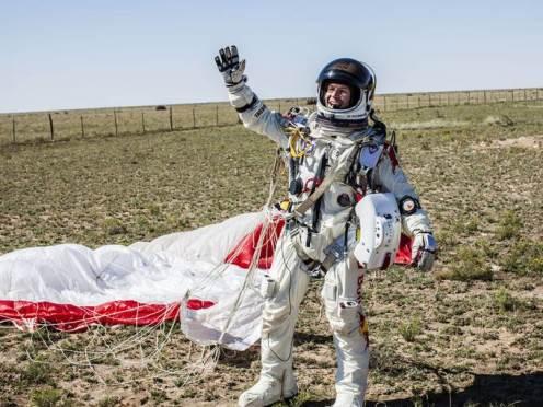 felix Baumgartner salto supersonico.jpg