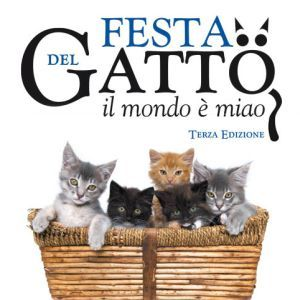 festa_gatto_welovemercuri.jpg