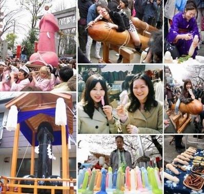 festival-del-pene-in-giappone.jpg