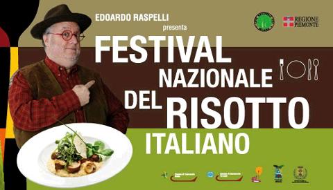 festival_risotto_welovemercuri.jpg