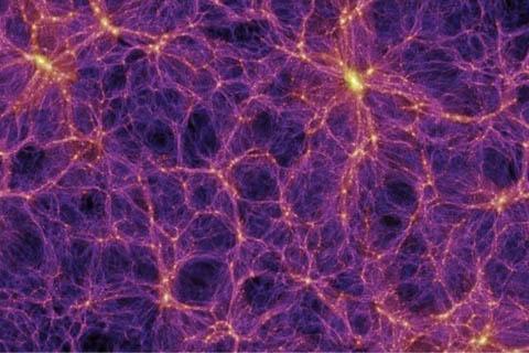 filamenti_gas intergalattico_welovemercuri.jpg