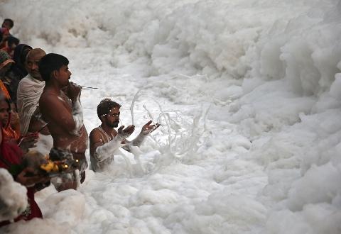 fiume Yamuna_inquinamento.jpg