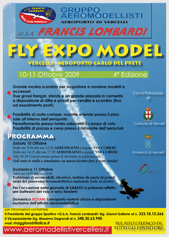 flyexpo_2009_locandina.jpg