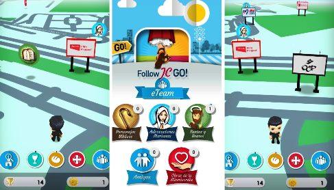 follow-jc-go_welovemercuri.jpg