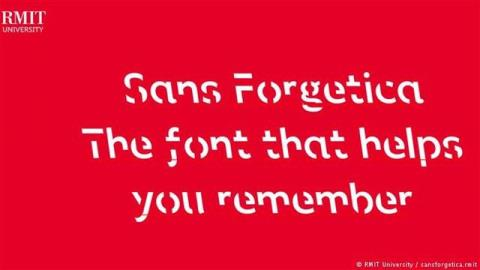font_Sans Forgetica_welovemercuri.jpg